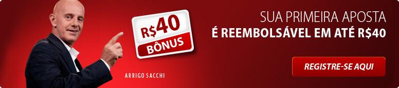 Depósitos Betclic  Bonus
