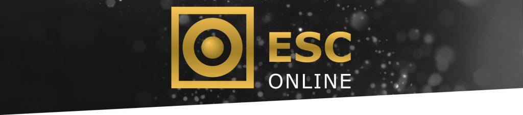 Paris en ligne et casino slot machine groups