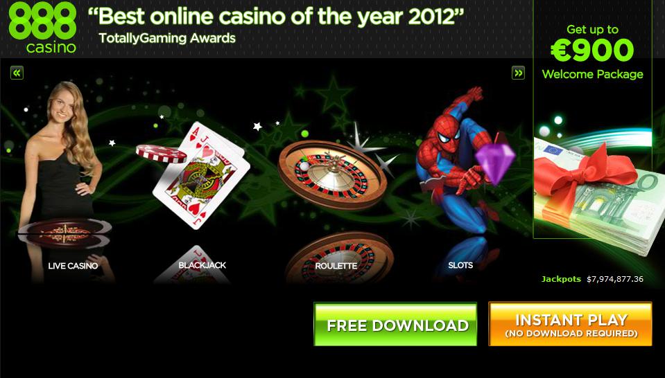 88 casino bonus