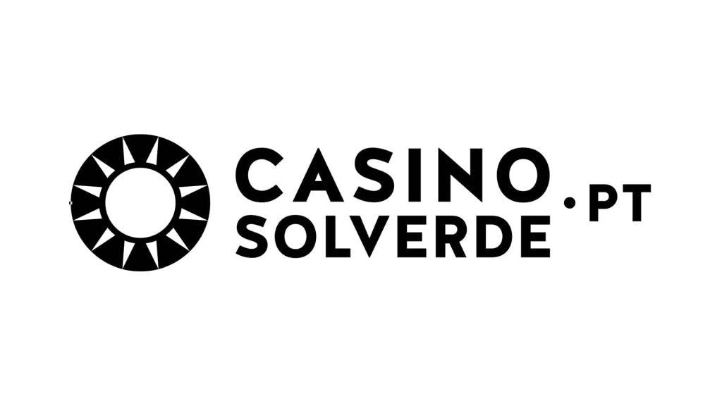 Casino Solverde Wedden Huis En Casino