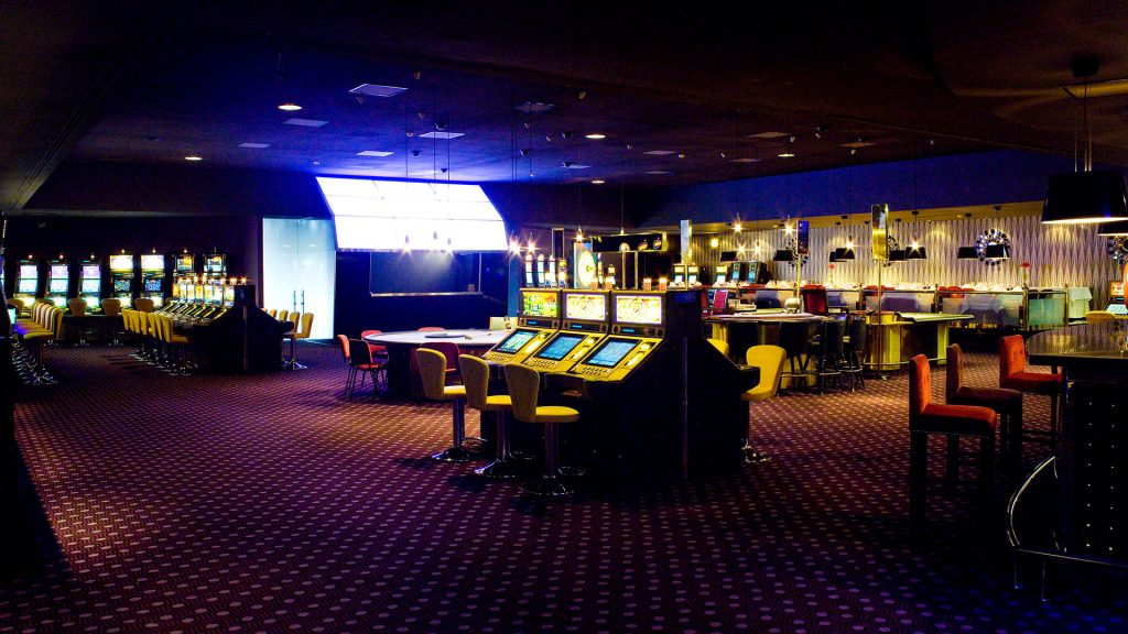 casino de vilamoura portugal