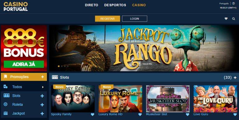 casino portugal registo