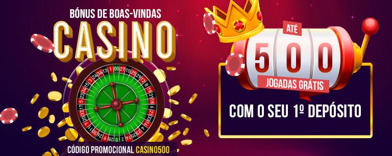casino nossa aposta app