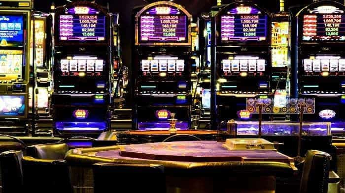 casino vilamoura online